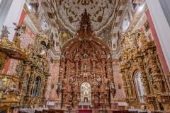 antequera-altari-barocchi