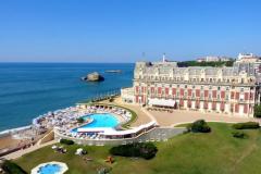 biarritz1