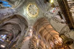Burgos.Cathedral.original.825
