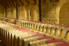 chateau_chambert_cahors