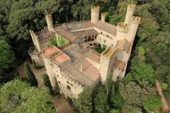 Castillo-de-Santa-Florentina-12