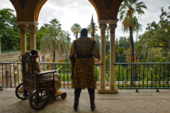 cordoba_game_of_thrones