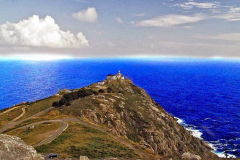 finisterre (1)