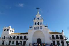 Huelva1