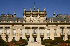palacio_Ildefonso