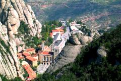 monasterio-de-montserrat_2