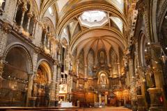 monasterio-montserrat-1024x682