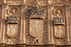 Salamanca_-_Universidad,
