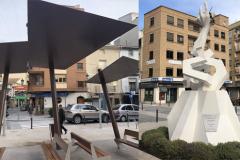 plaza-utiel