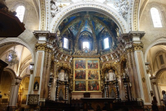 valencia-catedral