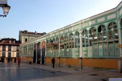 el Fontan Mercado