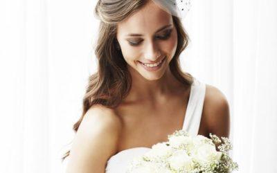 Пакетные программы «Будущая невеста»