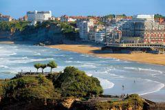 biarritzGrande