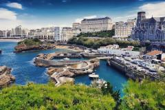 biarritzview-video_tweed-2