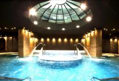 Burgo_de_osma_pool