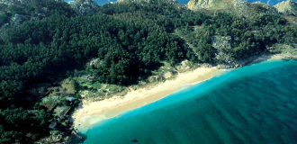 a_Playa-de-San-Martiño-isl-a-toja