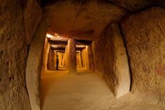 los_dolmenes