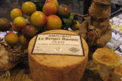 cheese-france