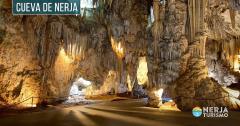 cueva-Nerja-facebool