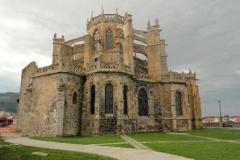 castillo-de-castro-urdiales