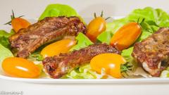 gibraltar-food