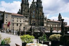 Parador de Santiago de Compostela_2