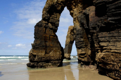 playa_catedrales3