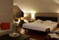 olmedo_suite