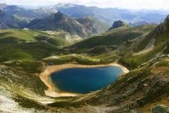 picos-de-europa-destino-rural-4-549
