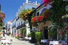 marbella-puerto-banus-06
