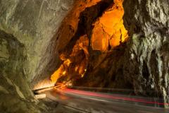 cuevas-de-agua