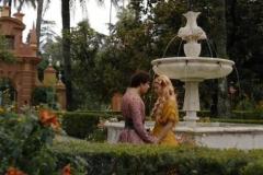 Sevilla_water_gardens_D