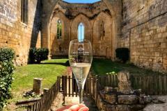 Luxe-Adventure-Traveler-Les-Cordeliers-Saint-Emilion-France-2