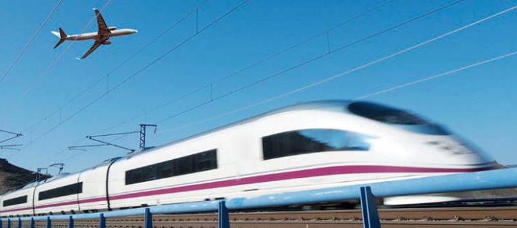 tren-o-avion-busca-cuanto-contaminaras-y-tardaras-en-tu-proximo-viaje-por-espana