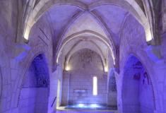 monasterio-de-valbuena