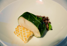 valbuena_food2