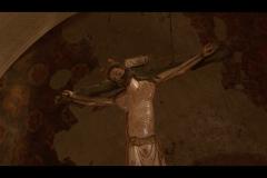 San Julian de los Prados 1