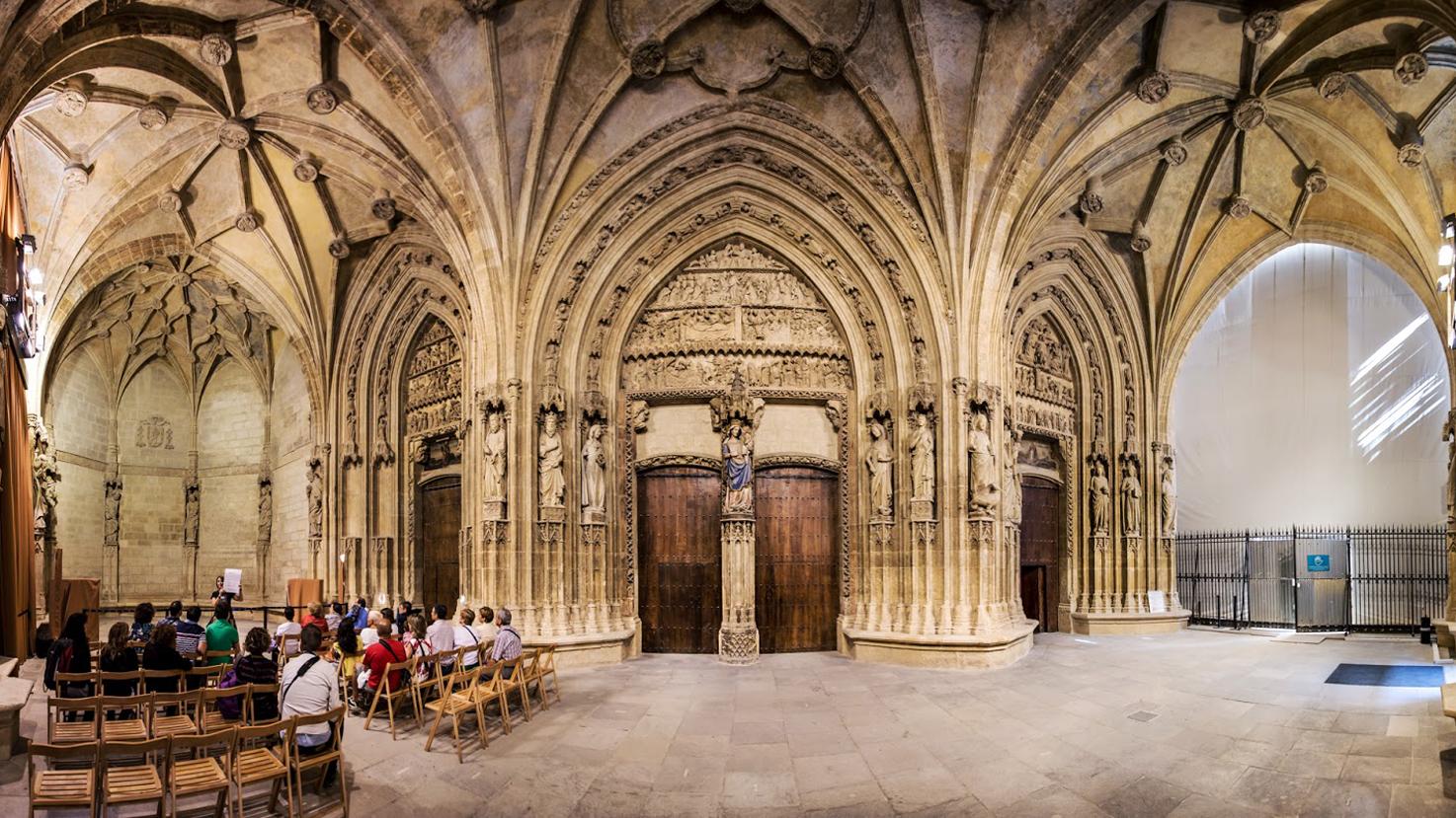 53_Catedral_vitoria