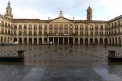 50_Plaza_de_España._Vitoria