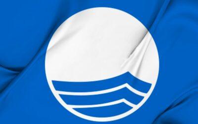 О Голубых флагах на пляжах Испании и преимуществах отдыха на побережье испанской Атлантики